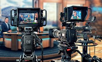 blackmagic mini ursa pro videosupply